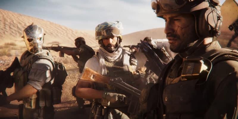 Call-of-Duty-BlackOps-Cold-War-Warzone-Season-4-Team