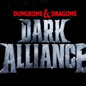 Dungeons-Dragons-Dark-Alliance-Featured