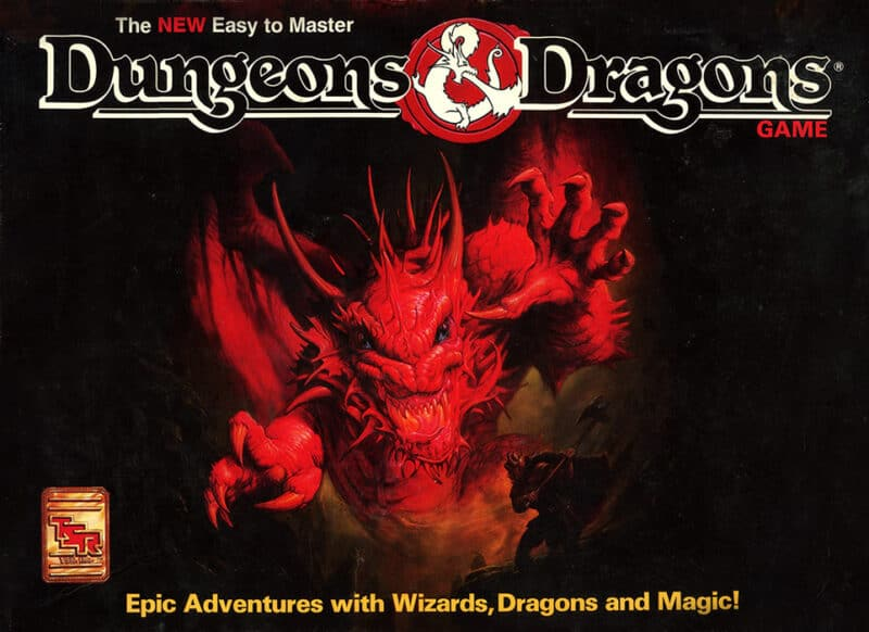 Dungeons-and-Dragons-Online-Class-Advanced