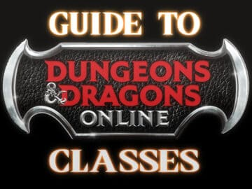 Dungeons-and-Dragons-Online-Class-Featured