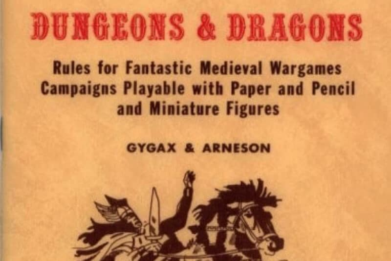 Dungeons-and-Dragons-Online-Class-Original