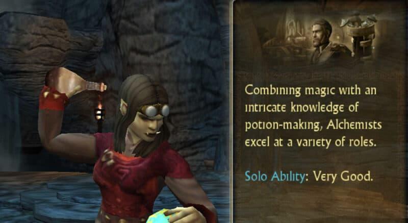 Dungeons-and-Dragons-Online-DDO-Class-Alchemist