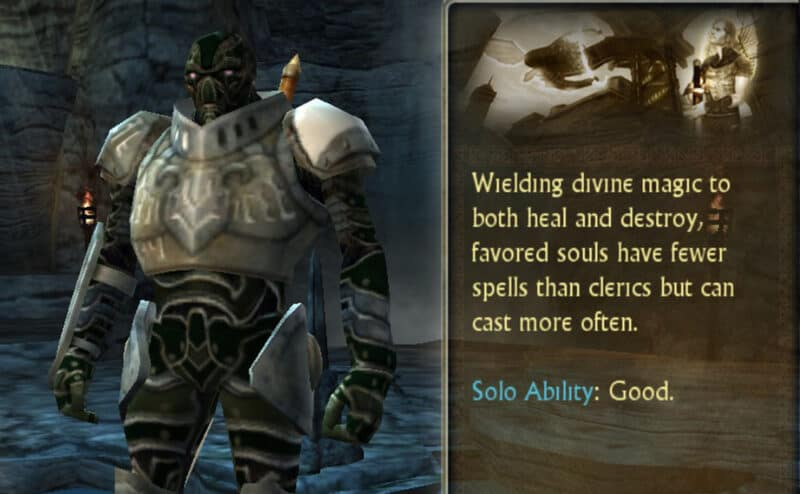 Dungeons-and-Dragons-Online-DDO-Class-Favored-Soul