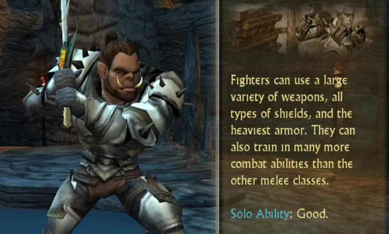 Dungeons-and-Dragons-Online-DDO-Class-Fighter