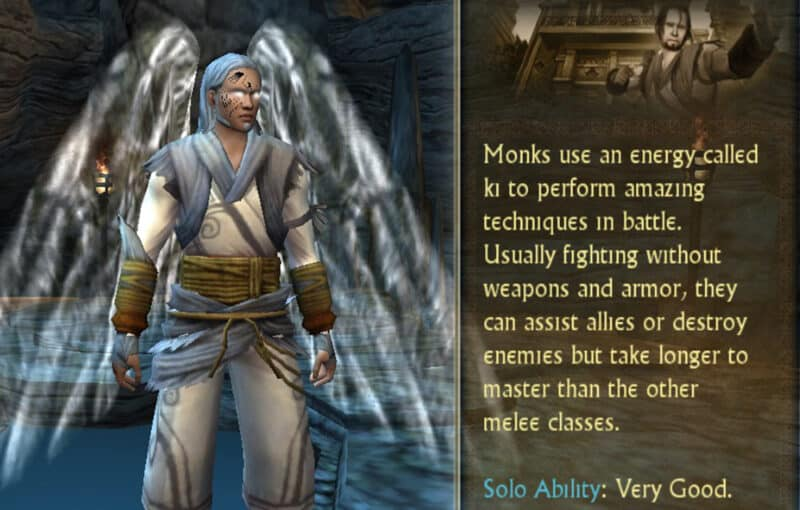 Dungeons-and-Dragons-Online-DDO-Class-Monk