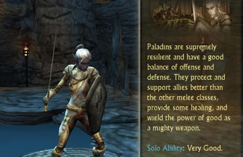Dungeons-and-Dragons-Online-DDO-Class-Paladin