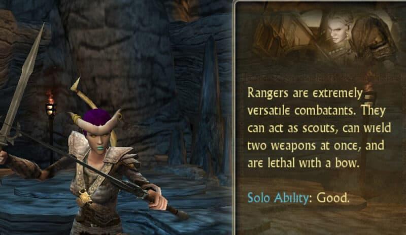 Dungeons-and-Dragons-Online-DDO-Class-Ranger