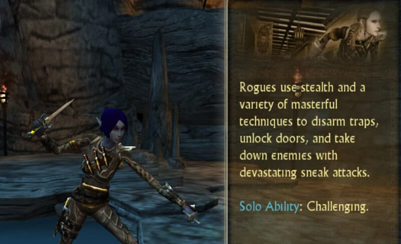Dungeons-and-Dragons-Online-DDO-Class-Rogue