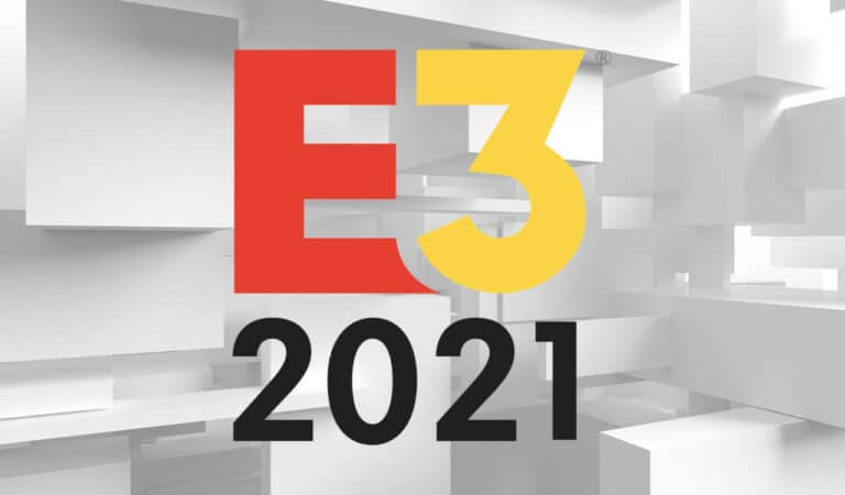 The Ultimate E3 2021 Round-Up: All the Major Games & Announcements