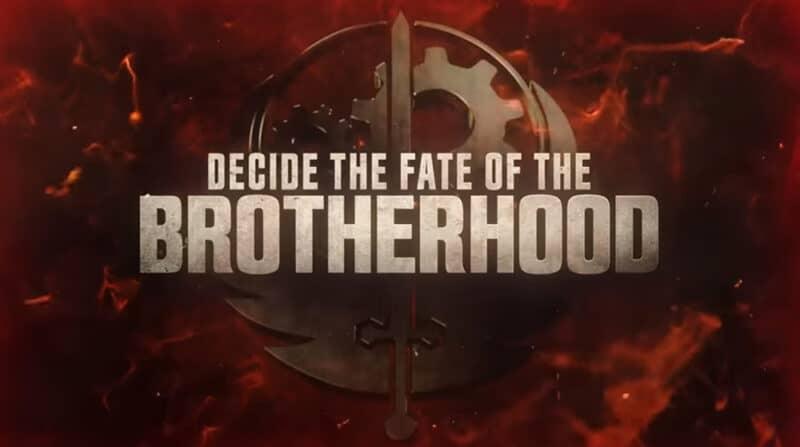 Fallout-76-Steel-Reign-Fate-Brotherhood