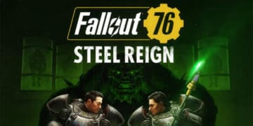 Fallout-76-Steel-Reign-Featured