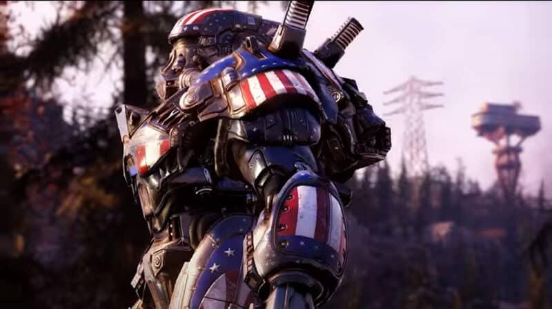 Fallout-76-Steel-Reign-Legendary-Power-Armor