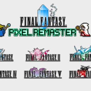 Final-Fantasy-Pixel-Remaster-Featured-FF-FFVI