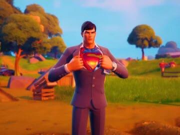 Fortnite-Chapter-2-Season-7-Superman-Job