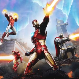 Marvels-Avengers-Roadmap-Update-July-August