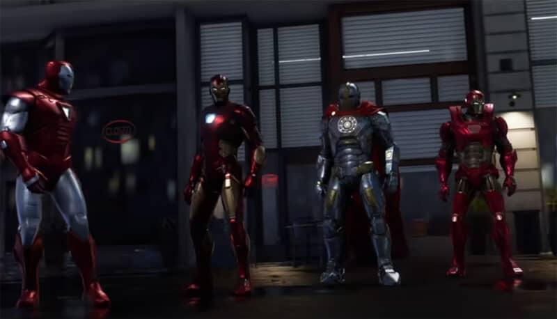 Marvels-Avengers-Roadmap-Update-Multiple-Same-Character-Iron-Man