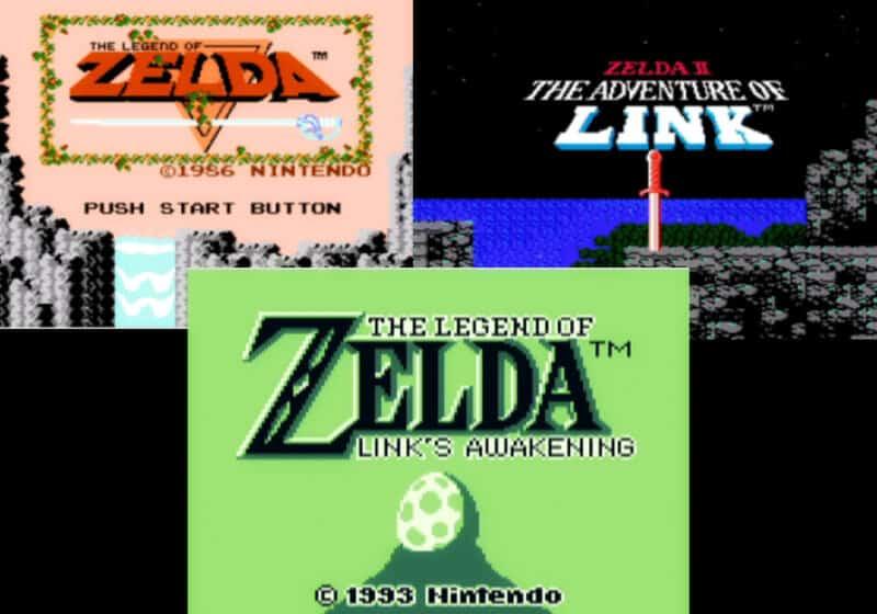 Nintendo-Game-Watch-Legend-of-Zelda-Links-Awakening-Adventure