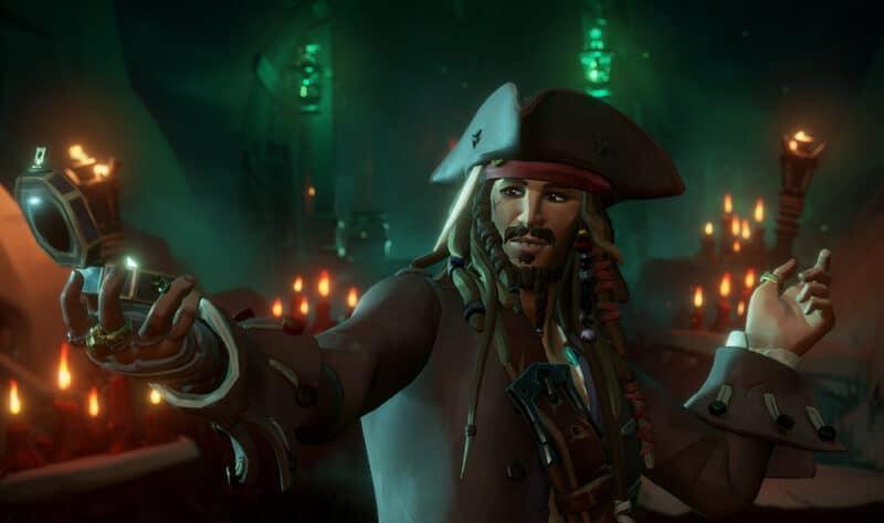 Sea-of-Thieves-Xbox-Pirates-Life-Caribbean-Disney-Microsoft-Rare-Captain-Jack-Sparrow
