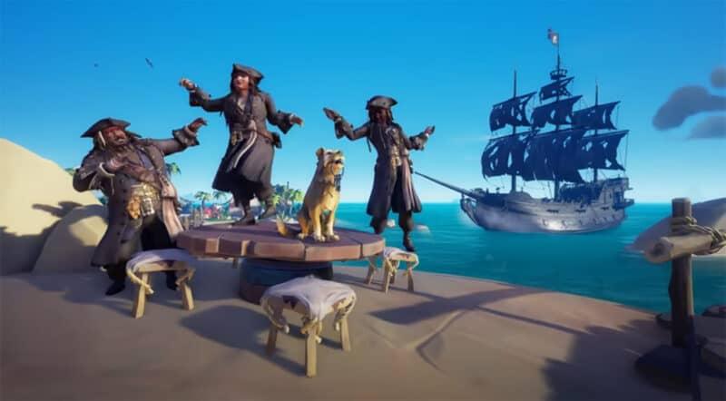 Sea-of-Thieves-Xbox-Pirates-Life-Caribbean-Disney-Microsoft-Rare-Cosmetics