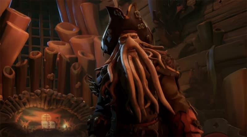 Sea-of-Thieves-Xbox-Pirates-Life-Caribbean-Disney-Microsoft-Rare-Davy-Jones