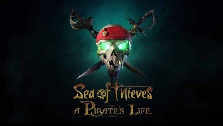 Sea-of-Thieves-Xbox-Pirates-Life-Caribbean-Disney-Microsoft-Rare-Featured