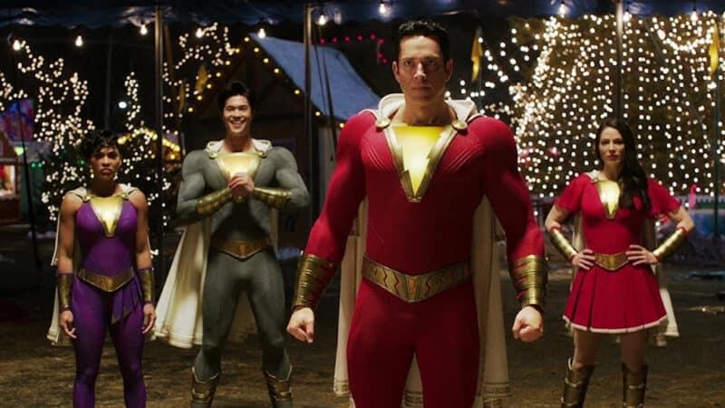 Shazam-Fury-Gods-Family-Costumes