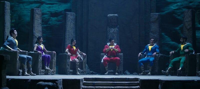 Shazam-Fury-Gods-Rock-Eternity-Throne