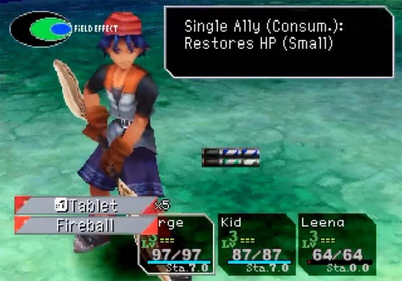 Sony-Playstation-Chrono-Cross