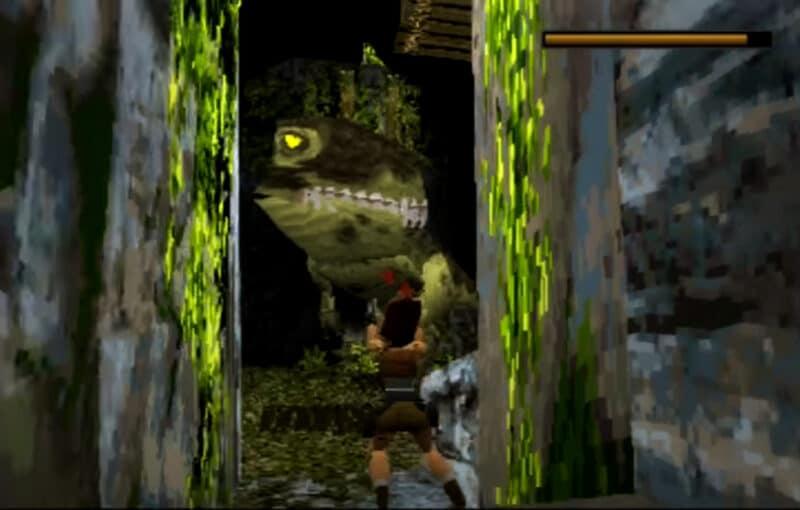 Sony-Playstation-Lara-Croft-Tombraider