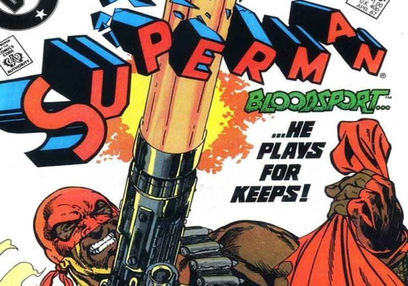 Suicide-Squad-Rain-Trailer-Bloodsport-DC-Comics