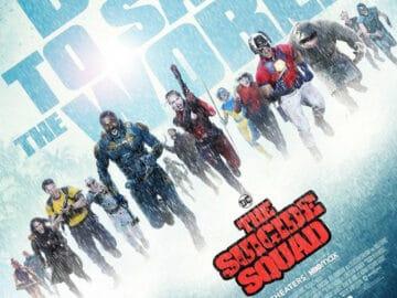 Suicide-Squad-Rain-Trailer-Featured-Poster
