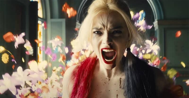 Suicide-Squad-Rain-Trailer-Harley-Quinn-Tattoo