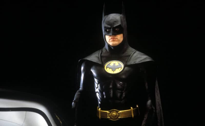 The-Flash-Set-Photos-Batman-Burton-Michael-Keaton-1989