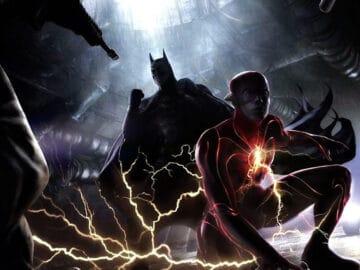 The-Flash-Set-Photos-Batman-Burton-Michael-Keaton-Concept-Art