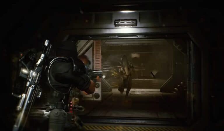 Aliens Fireteam Elite: Release Date, Trailer, Gameplay, and More