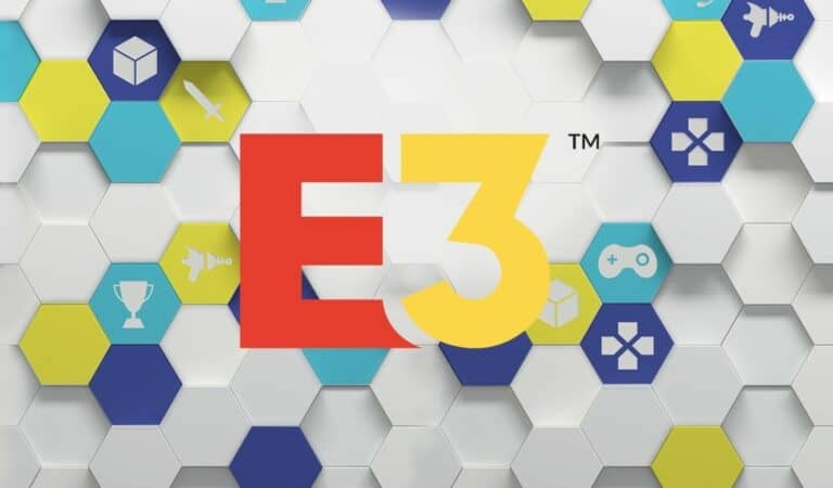 E3 Tropes: The Best And The Worst