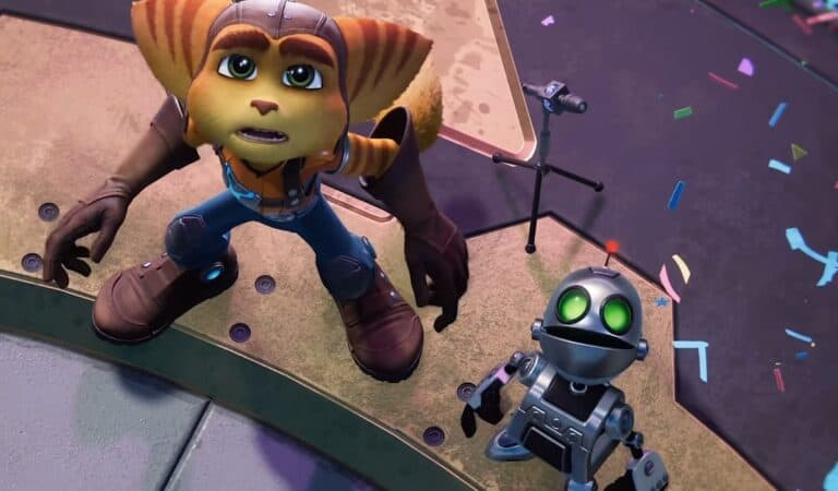 Ranking the Ratchet and Clank Games from Worst to Best