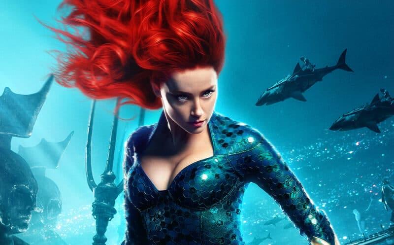 Aquaman-The-Lost-Kingdom-Filming-Amber-Heard-Mera