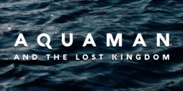 Aquaman-The-Lost-Kingdom-Filming-Official-Title-Logo