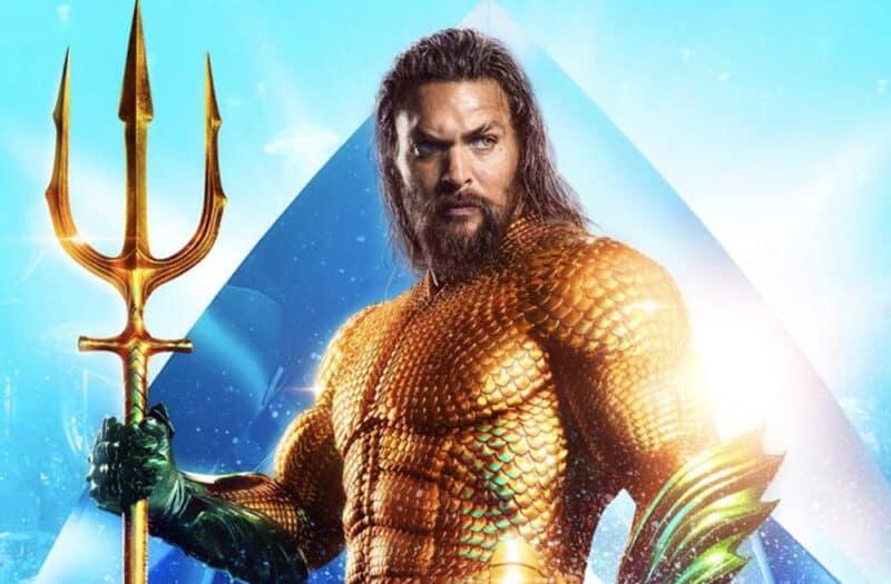 Aquaman-The-Lost-Kingdom-Filming-Trident-Armor-Jason-Momoa
