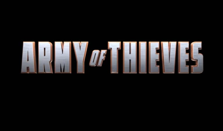 Army-of-Thieves-Netflix-Title-Logo