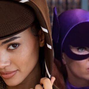Batgirl-Casting-Leslie-Grace-Yvonne-Craig-Featured
