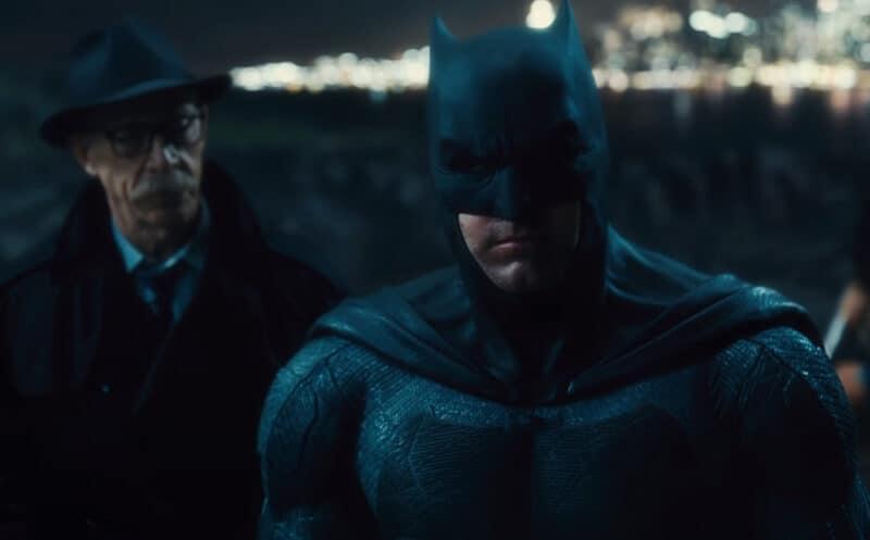 Batgirl-Commissioner-Gordon-JK-Simmons-Batman-Justice-League