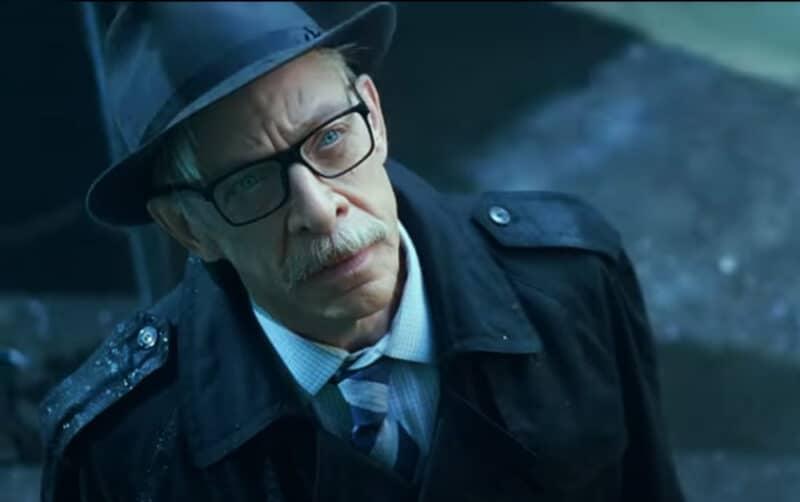 Batgirl-Commissioner-Gordon-Justice-League-Roof