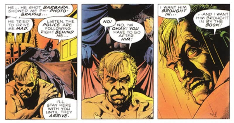 Batgirl-Commissioner-Gordon-Killing-Joke