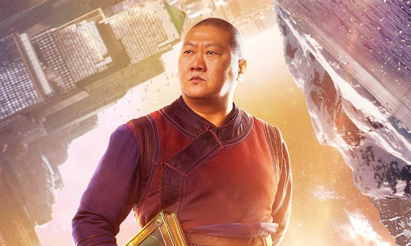 Doctor-Strange-Multiverse-Madness-Wong-Avengers-Sorcerer-Supreme