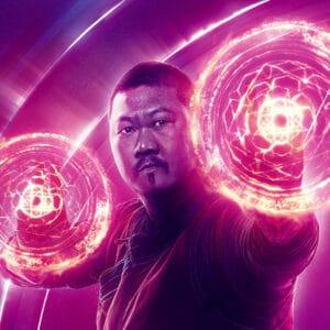 Doctor-Strange-Multiverse-Madness-Wong-Reshoots-Sam-Raimi