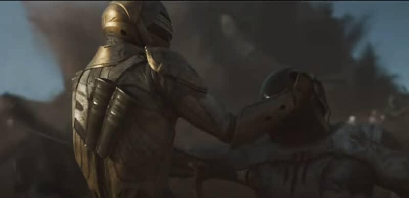 Dune-Trailer-Arrakis-Fremen-Powersuit