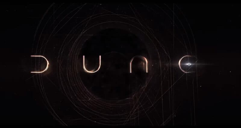 Dune-Trailer-Arrakis-Title-Logo-Featured