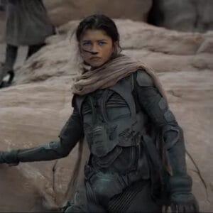 Dune-Trailer-Chani-Zendaya-Fremen